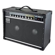 Roland JC-40 B-Stock