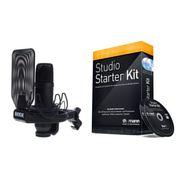 Rode NT1-Kit Software Bundle