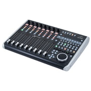 Behringer X-Touch B-Stock
