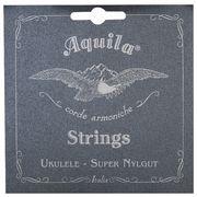 Aquila 100U GCEA Soprano High G