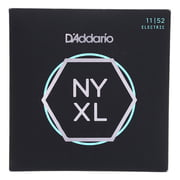 Daddario NYXL1152