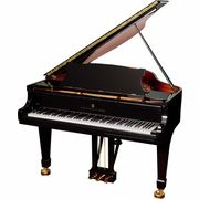 Steinway & Sons S-155