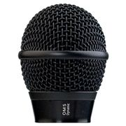 Audix T365-CA