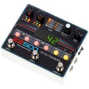 Electro Harmonix 22500 Dual Stereo Loop B-Stock