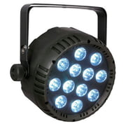 Showtec Club PAR 12/4 RGBW B-Stock