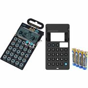Teenage Engineering PO-14 sub case Bundle