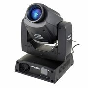 Showtec Phantom 50 LED Spot MKII