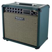 Mesa Boogie Express 5:25+ Combo Cu B-Stock
