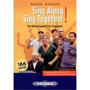 C.F. Peters Sing Along Sing Together