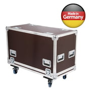 Thon Roadcase JBL PRX 735 B-Stock