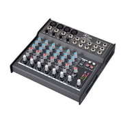 the t.mix mix 802 B-Stock