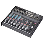 the t.mix mix 1202FX B-Stock