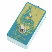 EarthQuaker Devices Tentacle B-Stock