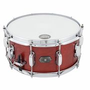 Tama AM765-SCW Maple Snare