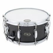 Tama AM765-SCC Maple Snare