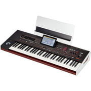 Korg PA-4X61 International B-Stock