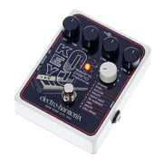 Electro Harmonix KEY9 Electric Piano Ma B-Stock