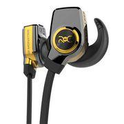 Monster ROC Sport SuperSlim Wireless
