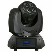 Showtec Beacon 360 Double Sided MH