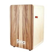 Sela SE 010 Casela Pro Sati B-Stock