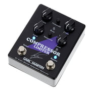 Carl Martin Andy Timmons Compressor