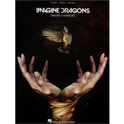 Hal Leonard Imagine Dragons: Smoke +