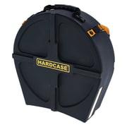 Hardcase HN14P Piccolo Snare Case