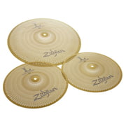 Zildjian L80 Low Volume 38 Box  B-Stock