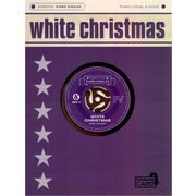 Wise Publications White Christmas