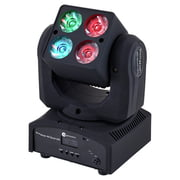 Fun Generation PicoWash 40 Pixel Quad LED