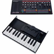Roland Boutique JX-03 K-25m Bundle