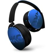 AKG by Harman Y-50BT Blue