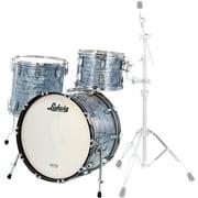 Ludwig Classic Maple Fab 22 Sky Blue