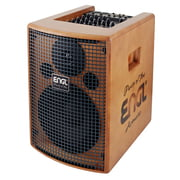 Engl A101 Acoustic Combo B-Stock