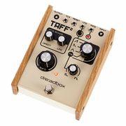 Dreadbox Taff2