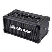 Blackstar ID:Core 40H Stereo Hea B-Stock