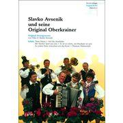 August Seith Musikverlag Slavko Avsenik Oberkrainer 1