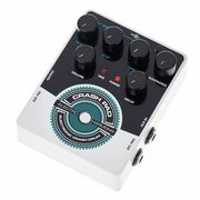 Electro Harmonix Crash Pad B-Stock