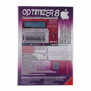 Midiland Optimizer 8 OS X