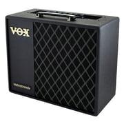 Vox VT40X B-Stock