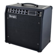 Mesa Boogie Mark Five:35 Combo B-Stock