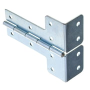 Adam Hall 2640 L-shaped Hinge