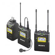 Sony UWP-D16 / K21