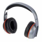 Magnat LZR 588 BT Silver/Orange