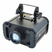 ADJ Gobo Projector IR B-Stock