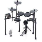 Alesis Nitro Kit B-Stock