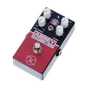 Keeley Abbey Chamber Verb B-Stock