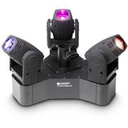 Cameo HydraBeam 300 RGBW B-Stock