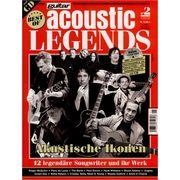 PPV Medien Best of Guitar Acoustic II