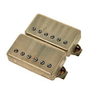 Seymour Duncan Antiquity Humbucker Se B-Stock